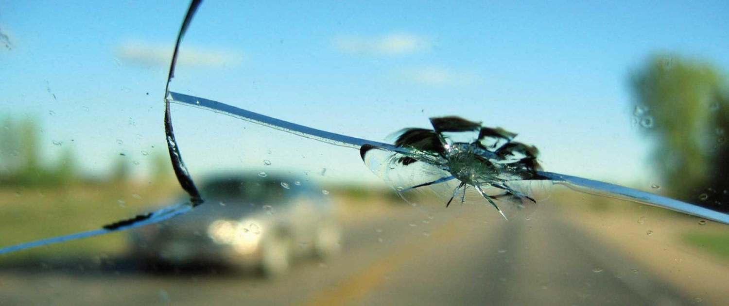 Everything you need to know about auto glass and more